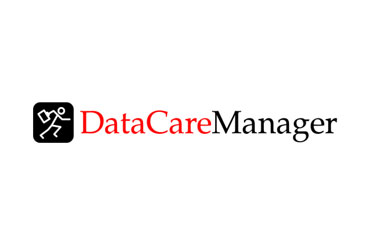 Logo Data Care Manager